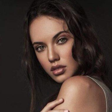Jalisco Lezly Miss México