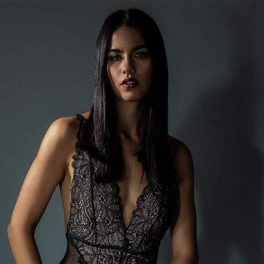 Quintana Roo Minerva Miss México