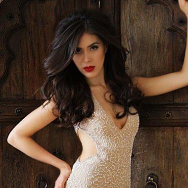 mayra-queretaro Miss México